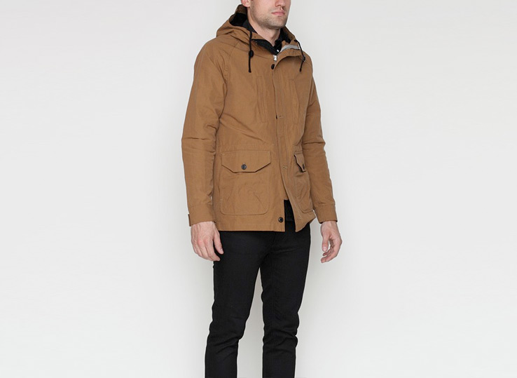 wings-horns-hunting-parka-03