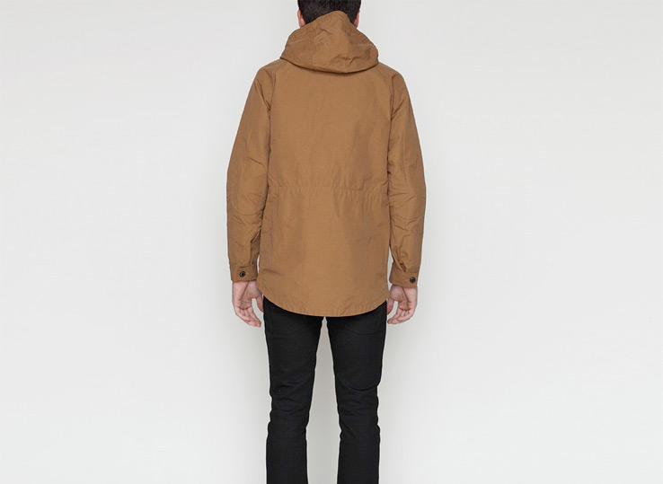 wings-horns-hunting-parka-04