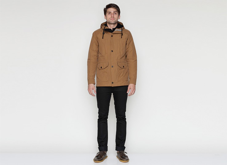 wings-horns-hunting-parka-05