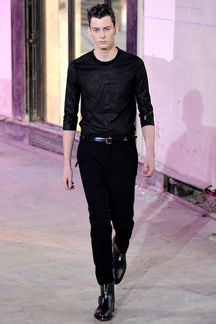 31-phillip-lim-fall-2013-mens-03