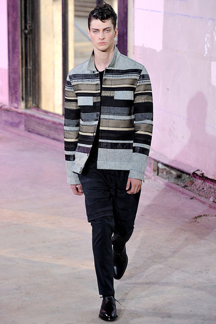 31-phillip-lim-fall-2013-mens-08