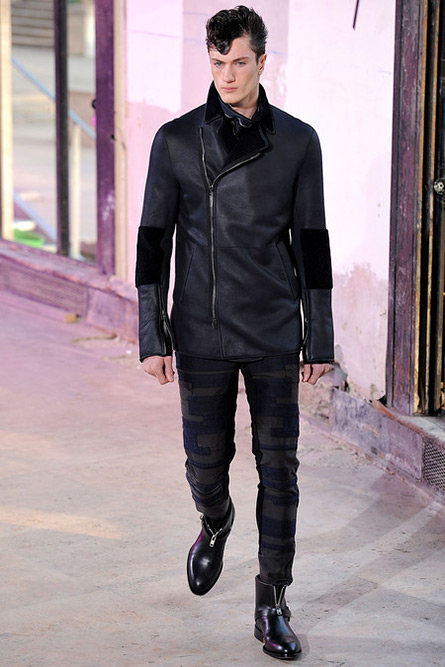31-phillip-lim-fall-2013-mens-12