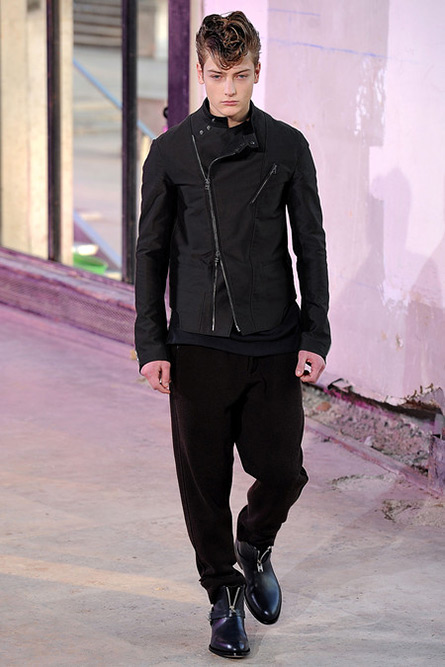 31-phillip-lim-fall-2013-mens-20