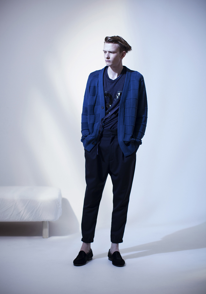 Bed-JWFORD-ss13-06