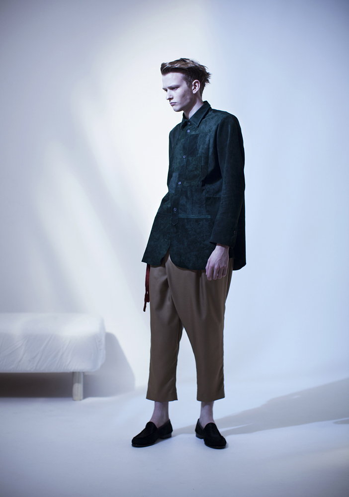 Bed-JWFORD-ss13-07