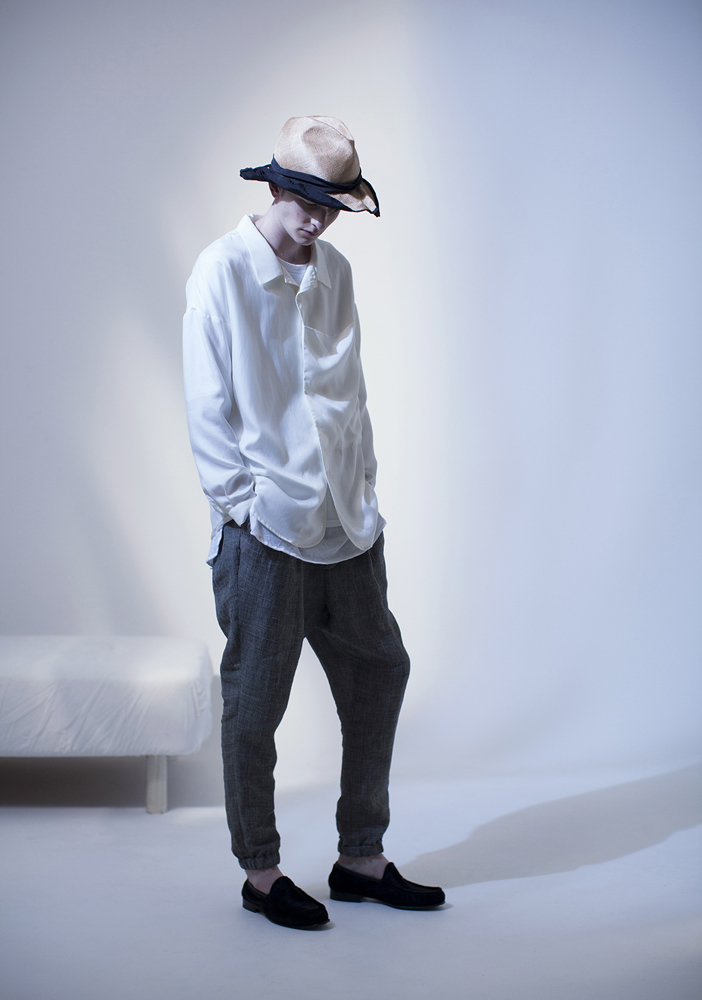 Bed-JWFORD-ss13-09
