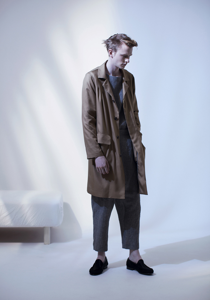 Bed-JWFORD-ss13-10