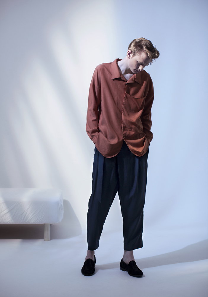 Bed-JWFORD-ss13-12