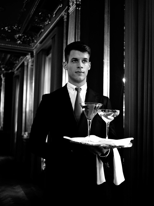 a-sauvage-suits-cafe-royal-hotel-3