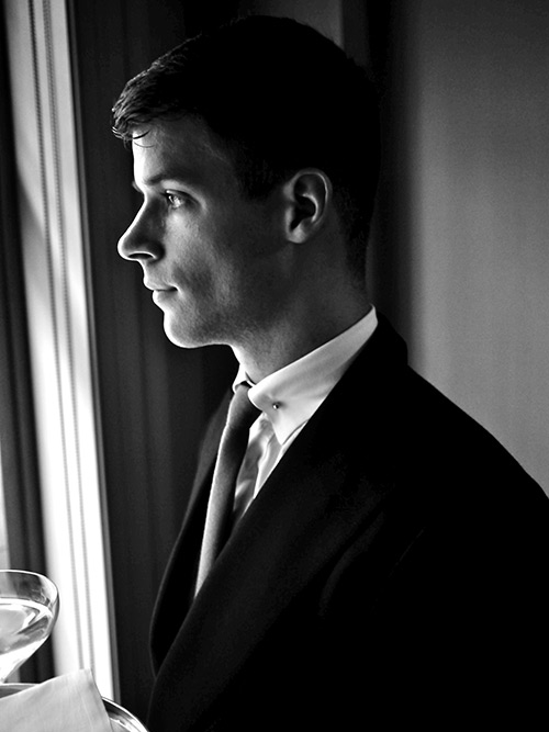a-sauvage-suits-cafe-royal-hotel-4