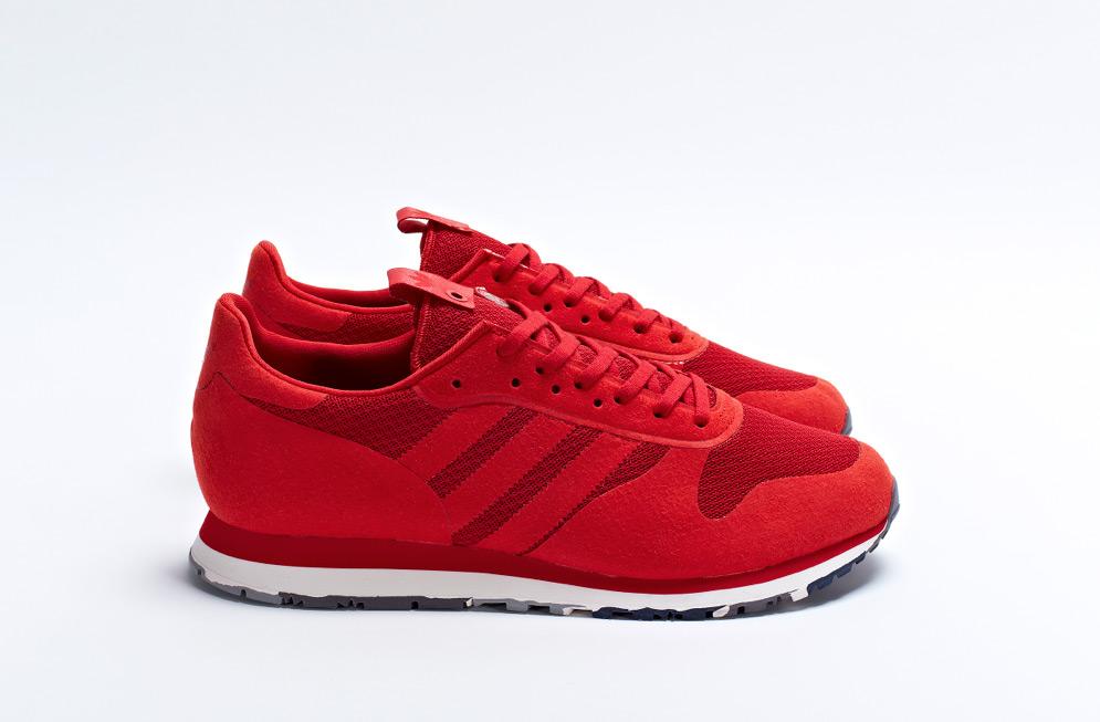 adidas-hanon-cntr-03