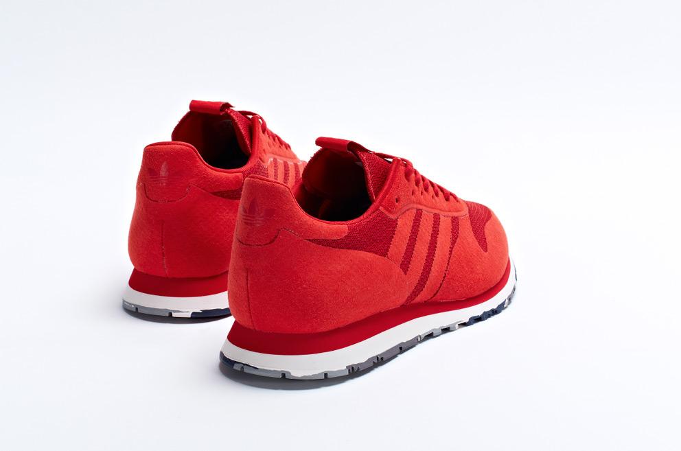 adidas-hanon-cntr-04