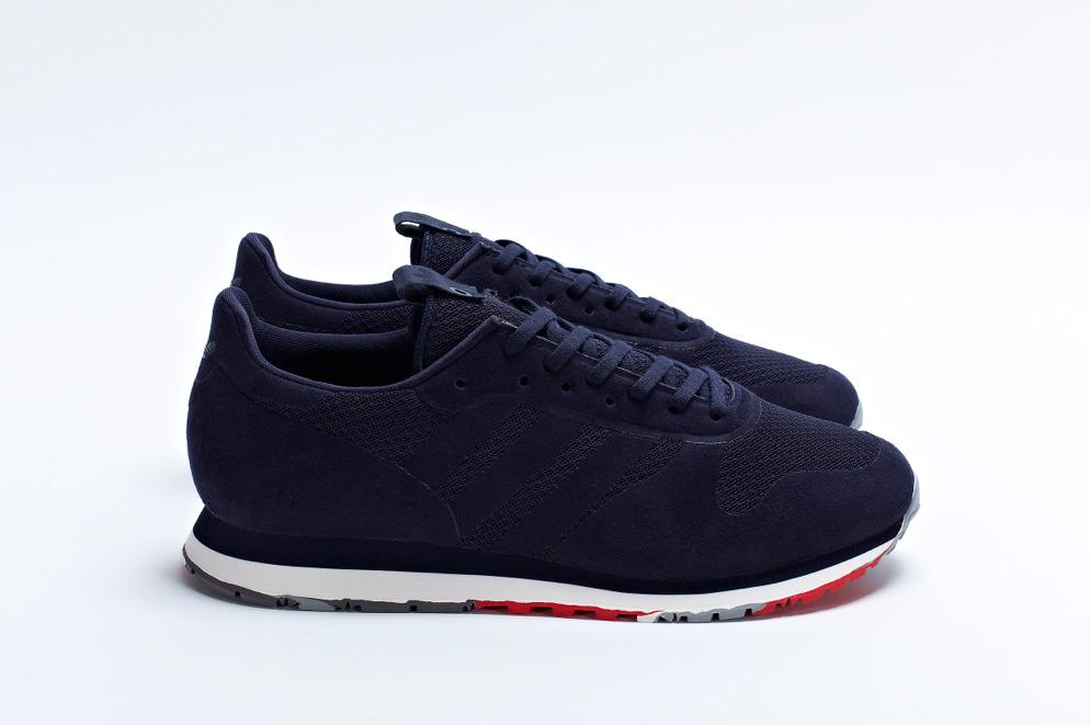 adidas-hanon-cntr-15