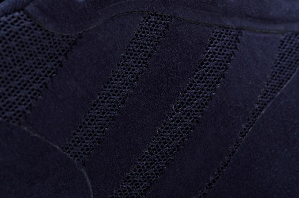 adidas-hanon-cntr-18