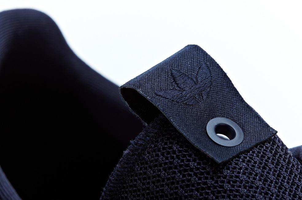 adidas-hanon-cntr-19