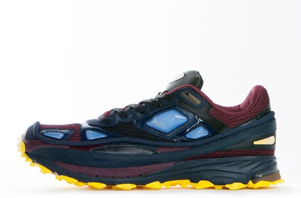 adidas-raf-002.png