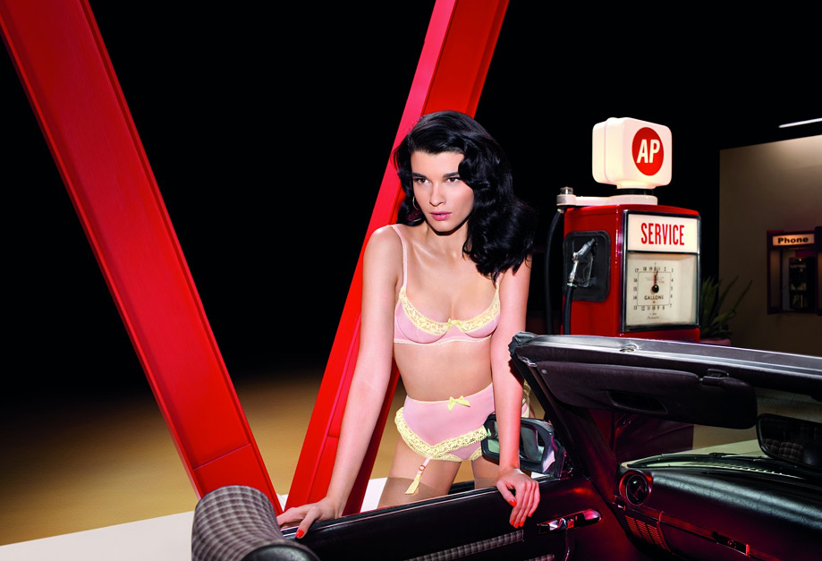 agent-provocateur-crystal-renn-campaign-07