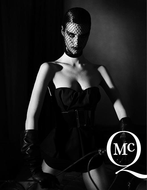 alexander-mcqueen-spring-2013-campaign-photos-5