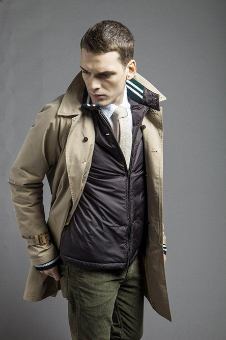 baracuta-blue-label-fw2013-5