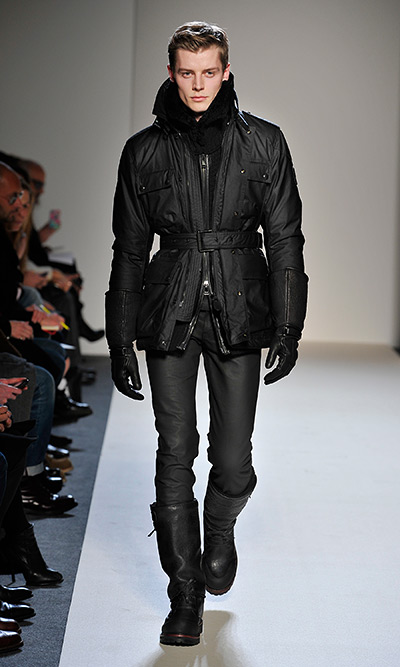 belstaff-jackets-fall2013-mens-02