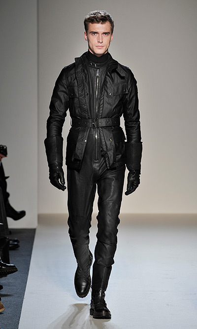 belstaff-jackets-fall2013-mens-03