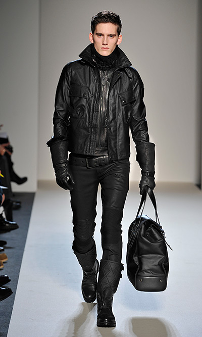belstaff-jackets-fall2013-mens-04