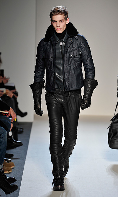 belstaff-jackets-fall2013-mens-05