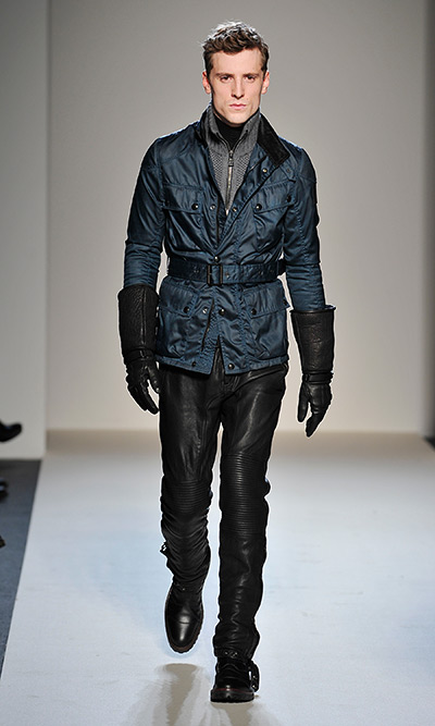 belstaff-jackets-fall2013-mens-06