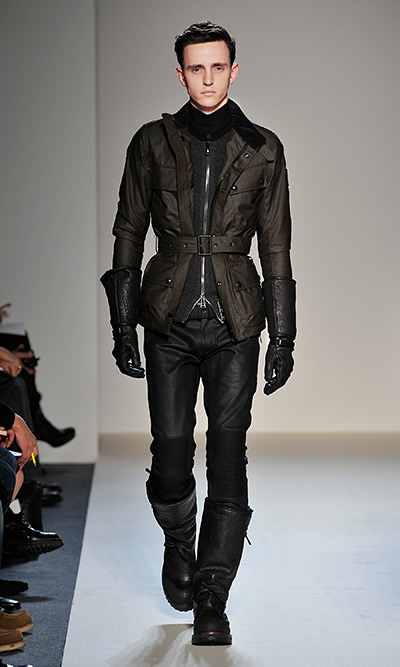 belstaff-jackets-fall2013-mens-07