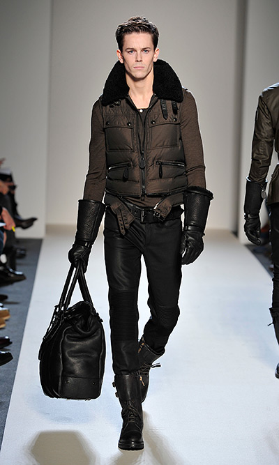 belstaff-jackets-fall2013-mens-08