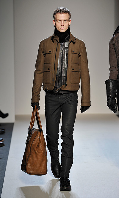 belstaff-jackets-fall2013-mens-09