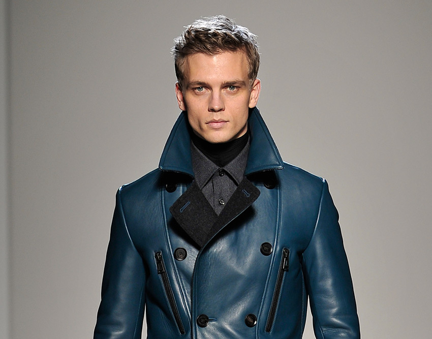 Belstaff Jackets Fall Winter 2013 2