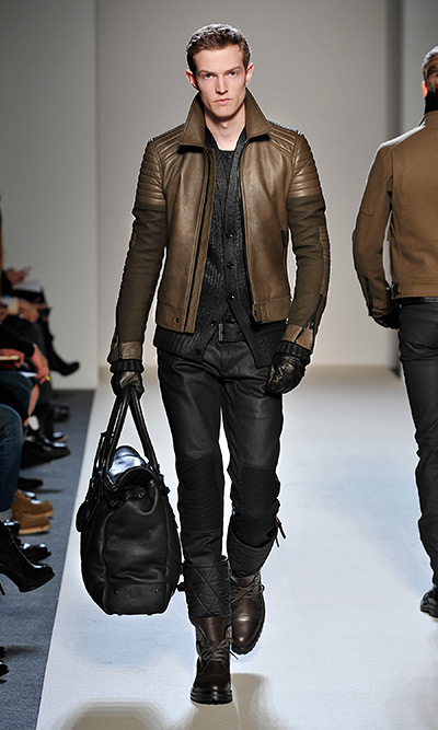 belstaff-jackets-fall2013-mens-10