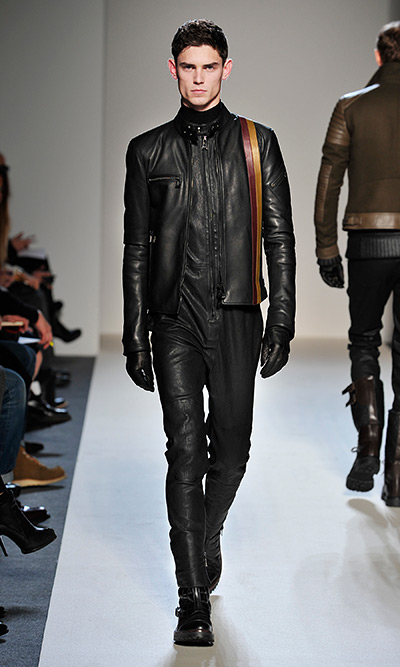 belstaff-jackets-fall2013-mens-11