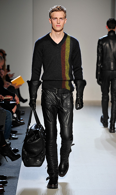 belstaff-jackets-fall2013-mens-12