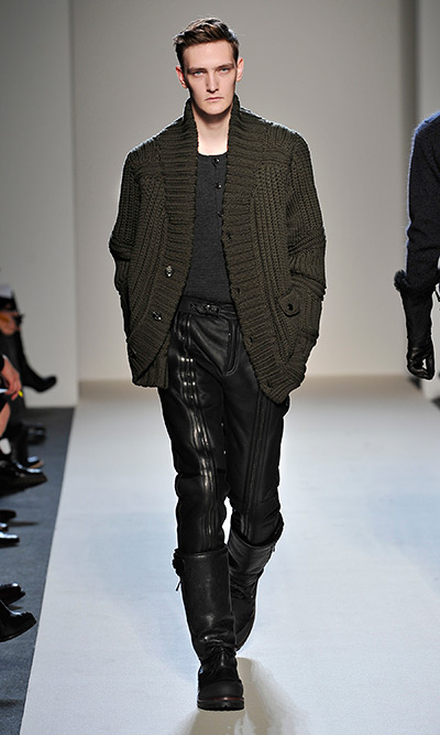 belstaff-jackets-fall2013-mens-13