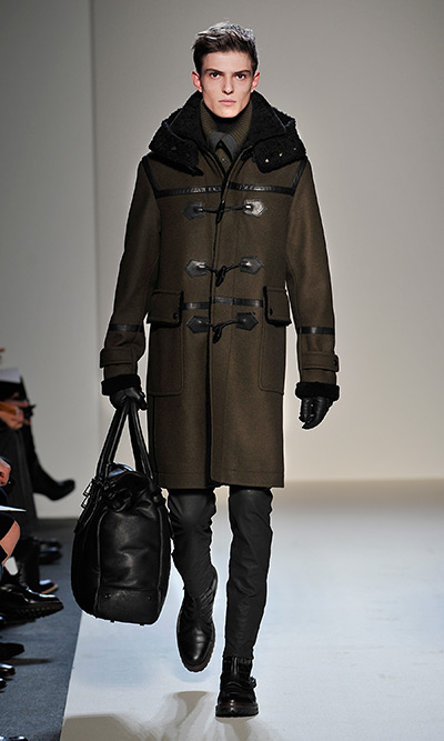 belstaff-jackets-fall2013-mens-14