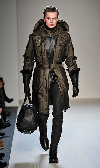 belstaff-jackets-fall2013-mens-15