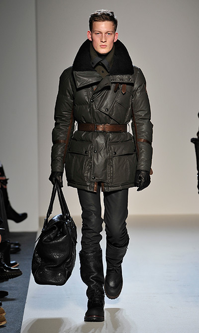 belstaff-jackets-fall2013-mens-16