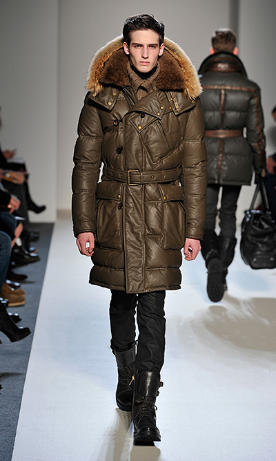 belstaff-jackets-fall2013-mens-17