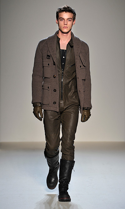belstaff-jackets-fall2013-mens-18