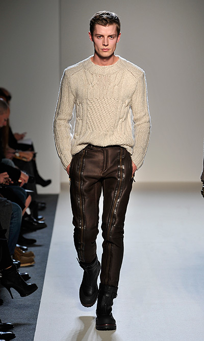 belstaff-jackets-fall2013-mens-19