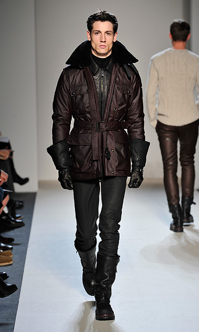 belstaff-jackets-fall2013-mens-20