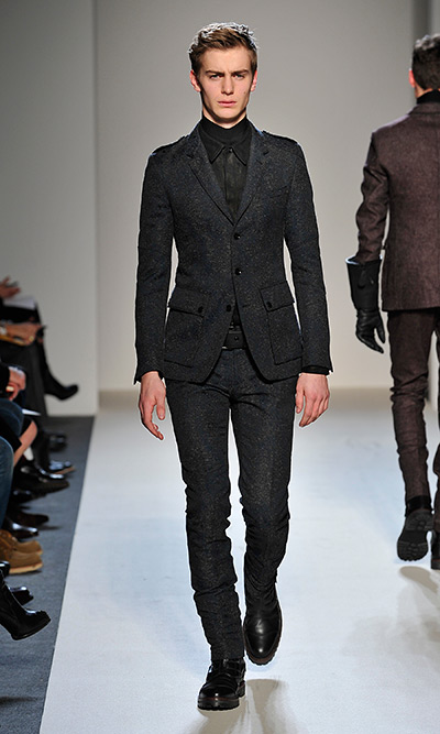belstaff-jackets-fall2013-mens-22