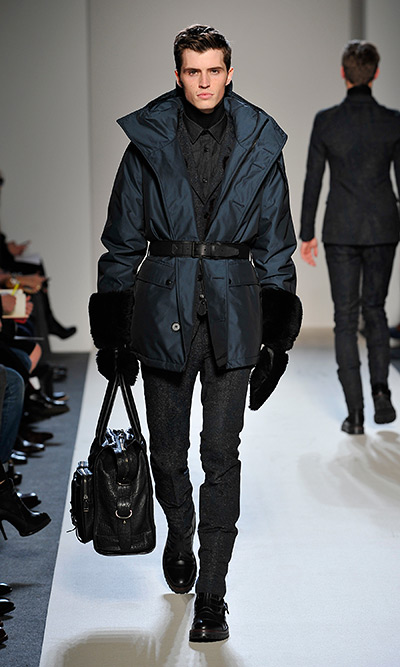 belstaff-jackets-fall2013-mens-23