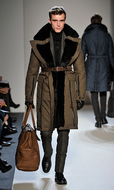 belstaff-jackets-fall2013-mens-25