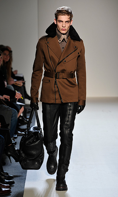 belstaff-jackets-fall2013-mens-26