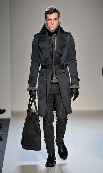 belstaff-jackets-fall2013-mens-27