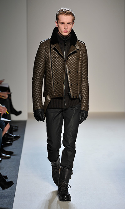 belstaff-jackets-fall2013-mens-28