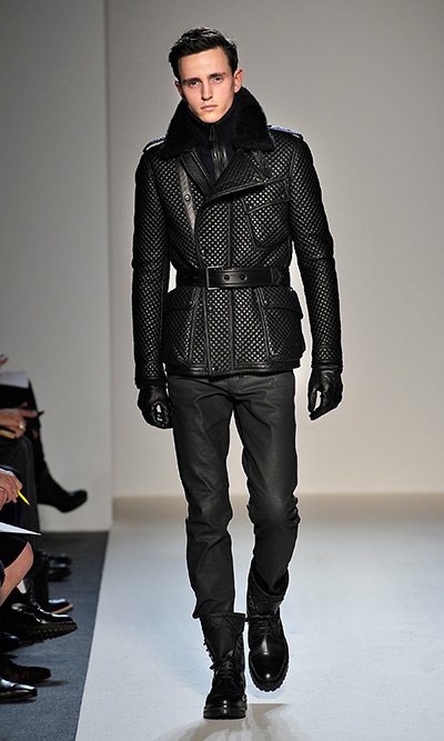belstaff-jackets-fall2013-mens-29